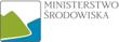 Dom Produkcyjny SDPS, Spoty Radiowe, Studio Produkcyjne, Bank Głosów, Lektorzy do Reklam.