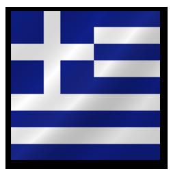 Lektor do reklam Grecki.
