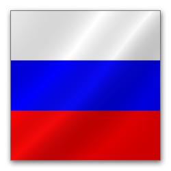 Russia_256 copy